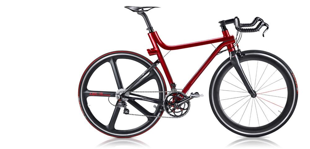 4C-rossa