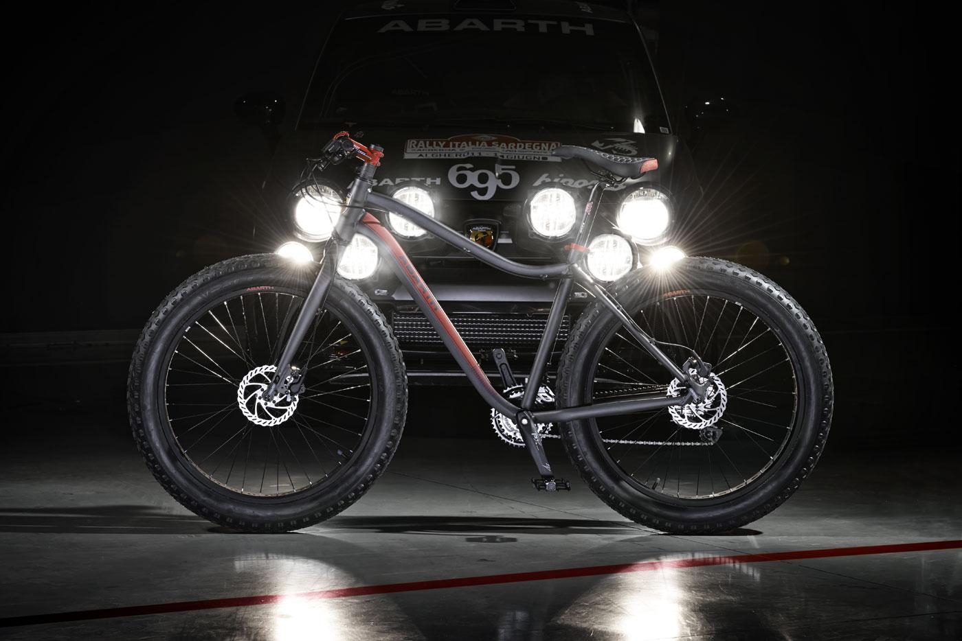 BiciAbarth-1