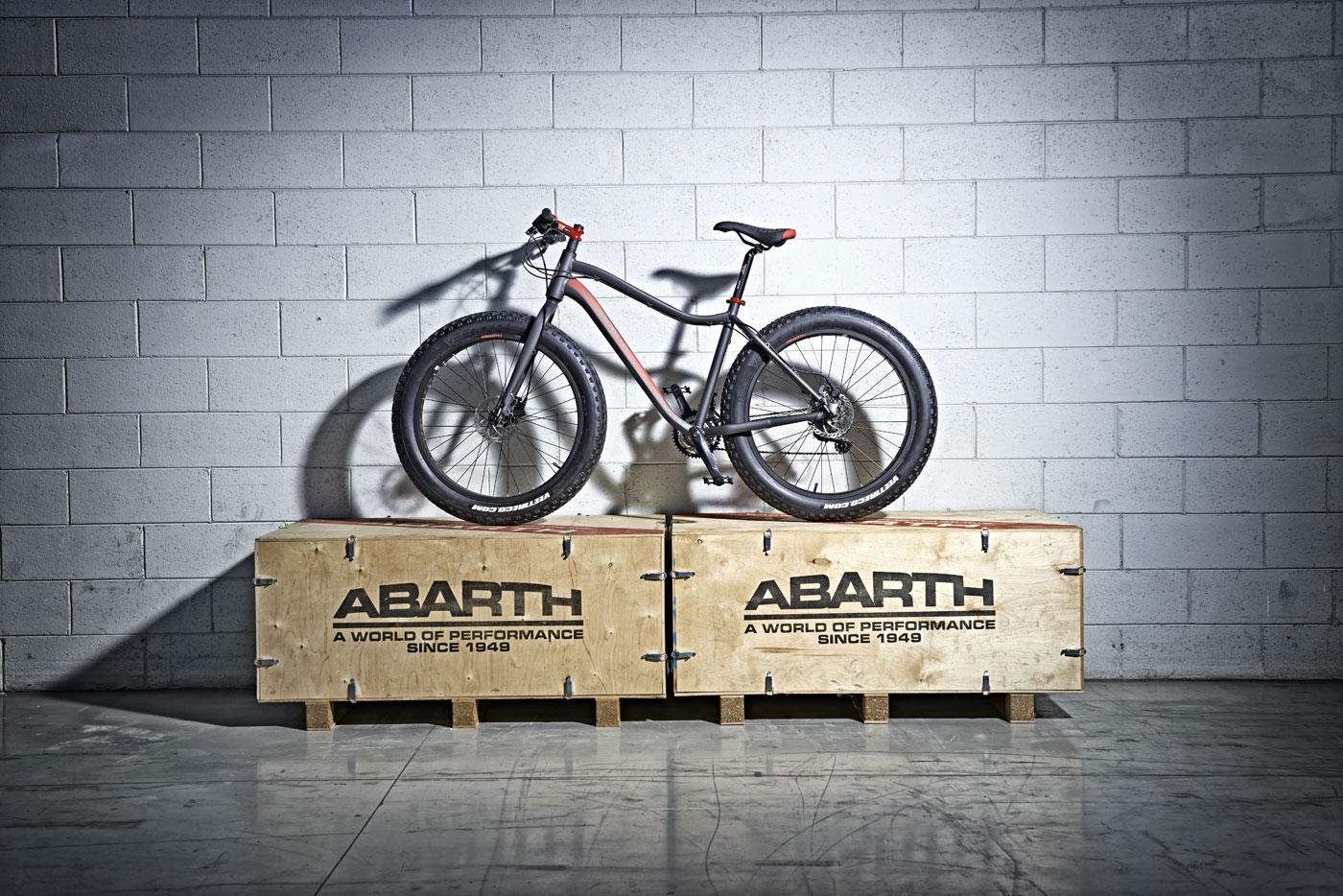 BiciAbarth-2