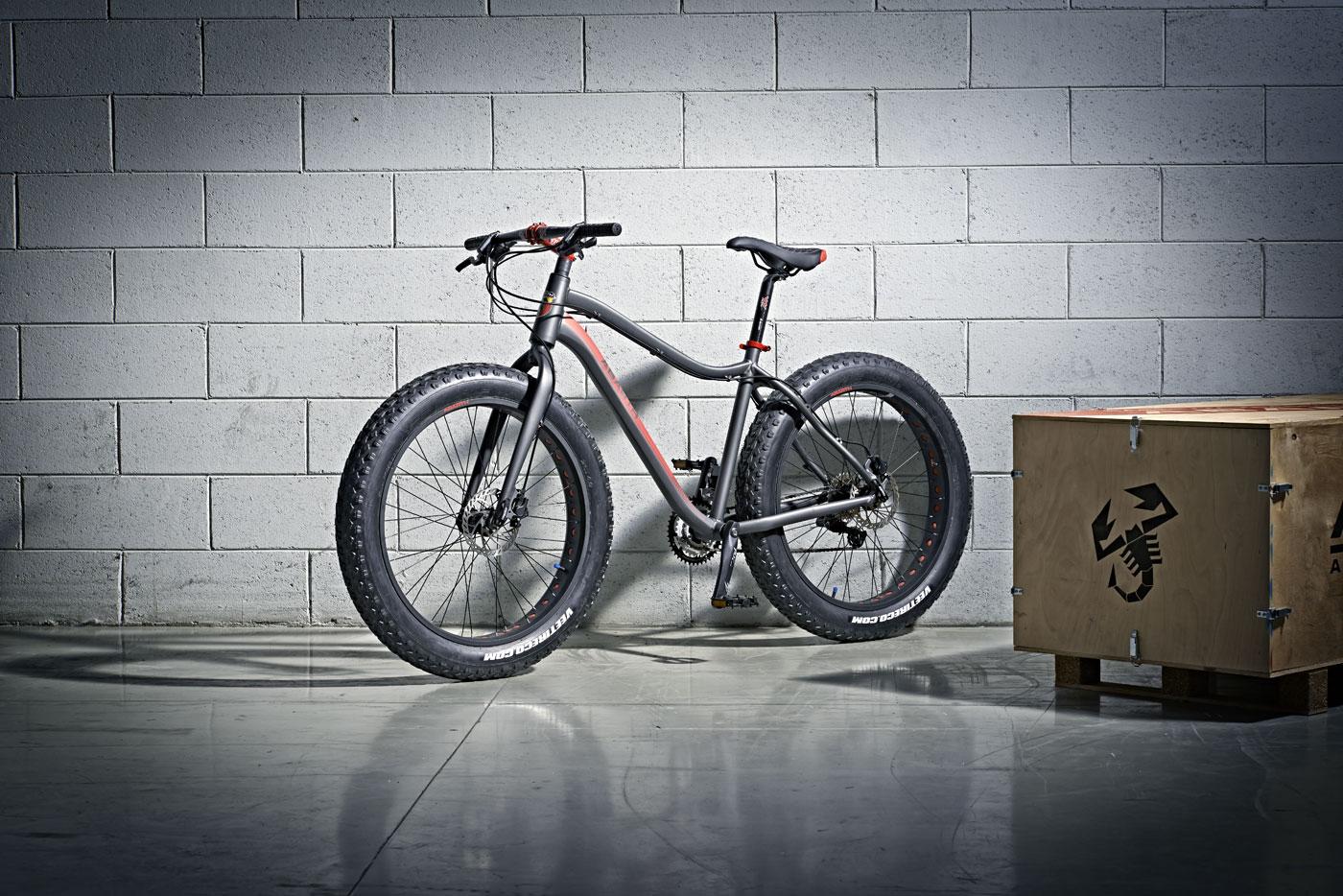 BiciAbarth-3