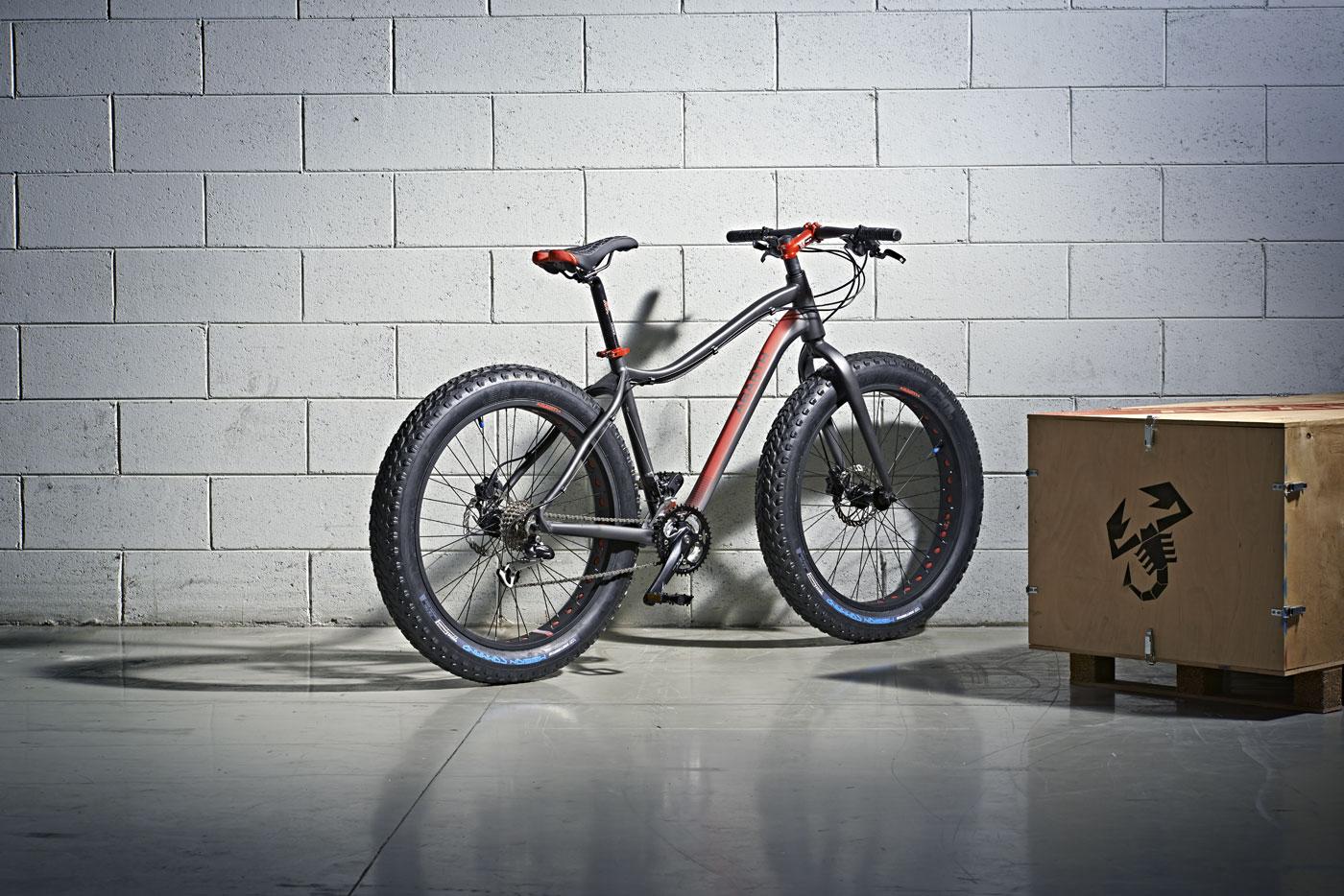 BiciAbarth-4