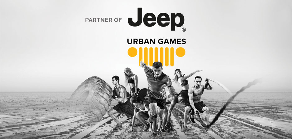 partner-jeep