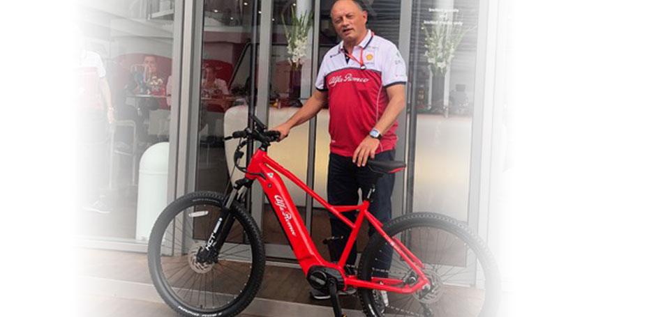 Alfa-Romeo-Racing-Mr-Vasseur-Team-Principal-home